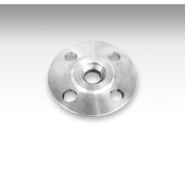 Brides Socket Weld - 1 1/2'' RF 304L 150lbs S40
